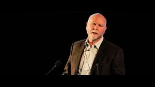 Global Grand Challenges Summit 2013 - J Craig Venter - Royal Academy of Engineering