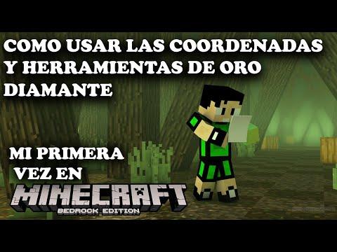 Cubecraft Minecraft Steve Con Armadura De Oro