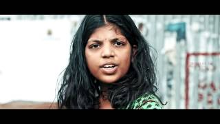 Kanule Kadhale Telipey - Latest Telugu Short Film 2018