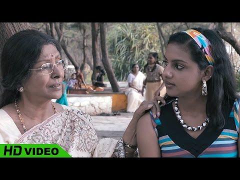 Malayalam movie kalikalam online dating
