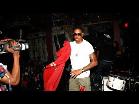 Vado - Don't Make Me Do It feat. Ace Hood, Meek Mill, French Montana & DJ Khaled
