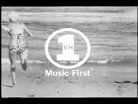 VH1 - BIJOU PHILLIPS - WHITE CROSS