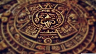 Mystery of Maya - The Lost Civilization Documentary