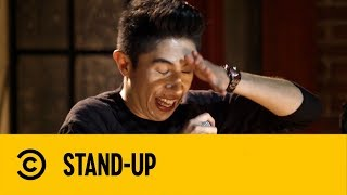 El Pedo Del Amor | Daniel Sosa | Stand Up | Comedy Central México