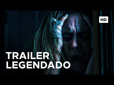 Amizade Maldita | 3 de Dezembro nos Cinemas | Trailer Dublado