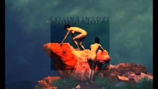 2NE1 - Falling in love MeasureCloth RMX