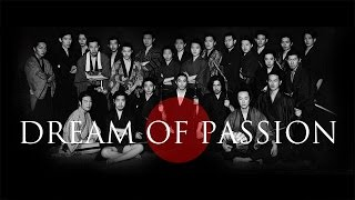 https://www.facebook.com/pages/Dream-of-Passion-Japan-2015/94412354...