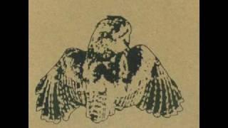 Wow, Owls! - gems