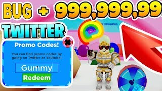 Twitter Codes For Roblox Warrior Simulator | T-shirt Roblox Free