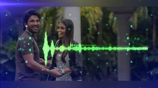 Samajavaragamana EDM mix | By ft | DJ Bunny Smart bhadradri new GM | 7386166100