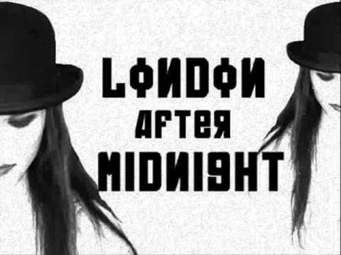 London After Midnight - Kiss