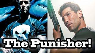 Marvel Super Hero Squad Online Punisher and Daredevil Gameplay- 720p HD
