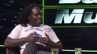 NYUNDO YA BARUAN MUHUZA 14/02/2019: Alex Kajumulo afunguka atakachoifanyia Yanga