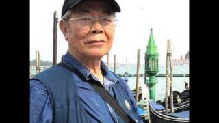 Thần Sấm Sét phản bác lại ông TS Nguyễn Phúc Liên