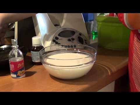 [le-ricette]panna-cotta-dukan-&-protal--veloce-e-gustosa-in-5-minuti