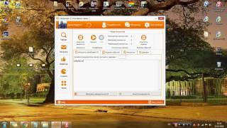 Проверь аккаунты Чекером! OK Sender-программа, позволяющая зарабатывать в Одноклассниках