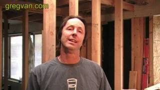 Steep Grade Driveway Problems - Building Homes