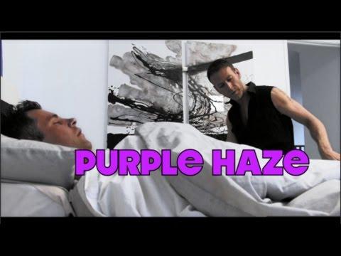 Gay Short Film - 'Purple Haze' by Dan Fryde YouTube · Durée:  9 minutes 47 secondes