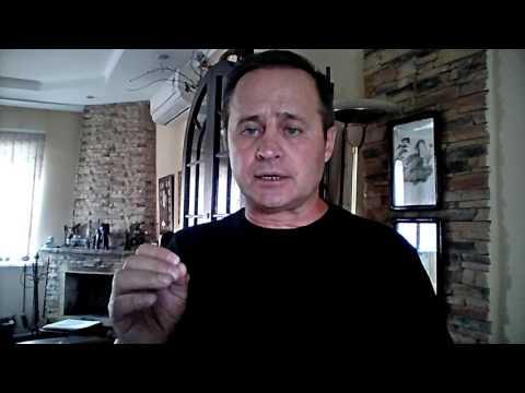 Виноград - консультация диетологаиз YouTube · Длительность: 2 мин24 с  · Просмотры: более 3000 · отправлено: 24.07.2009 · кем отправлено: Клиника Ионовой. Похудеть по методу доктора Ионовой