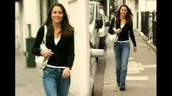 provestra   want body like kate middleton
