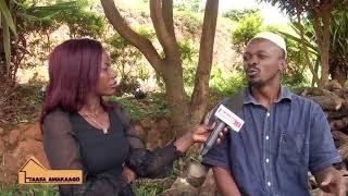 Taasa Amakaago: Eyansaba ettaka okulimirako kati agamba lirye-Hajji Sulaiman Mwanje  Part B