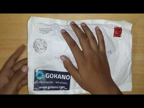 (PROOF ADDED)How To Win Free Iphone 7, Play Station 4, And Many More Gadgets (Gokano Part 2)
