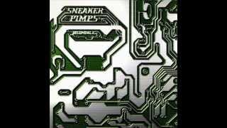 Sneaker Pimps - 6 Underground (Original)