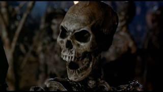 Сектор Газа Воставший из Ада (Зловещие мертвецы)(Такой вот клип., 2010-05-09T08:20:35.000Z)