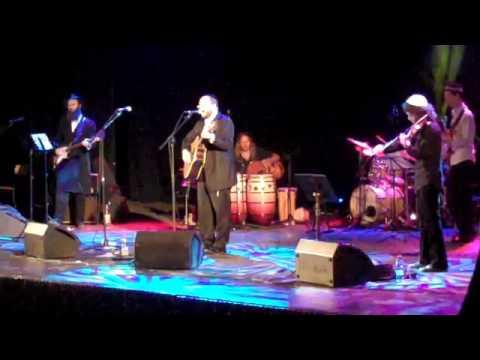 L'maancha - Eitan Katz- Live in Jerusalem