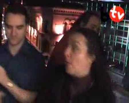 COMEDY DUBLIN (BalconyTV)