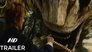 BLEACH Trailer NEW 2018 Live Action Anime Movie HD