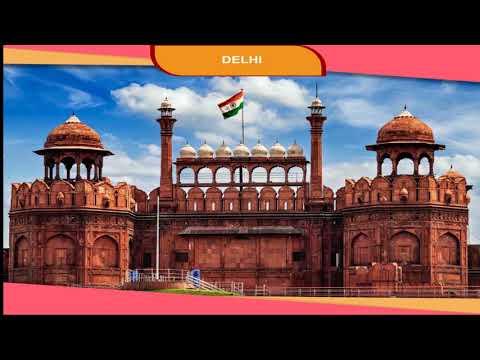 DELHI class-3