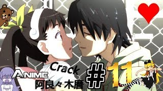 Download Video Anime Crack #11 En Español - Especial 3.5k Subs :v (Resubido) MP3 3GP MP4