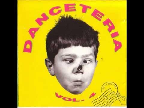 Danceteria Vol.4