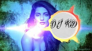 Baby Marvake Maanegi Remix  ||  Raftaar  ||   DJ Madmax Dubai
