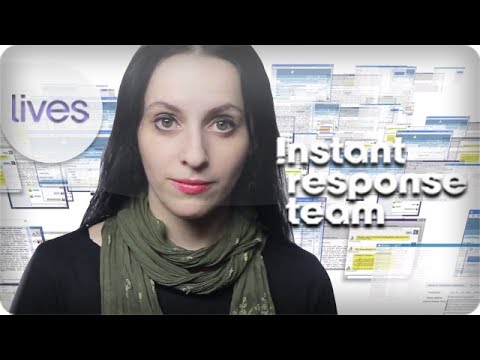 Stop Watching Us: NSA Spying Compromises Banking and Personal Info (INSTANT RESPONSE TEAM)