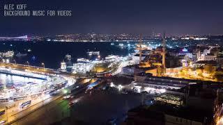 Innovation music no copyright / innovation background music no copyright