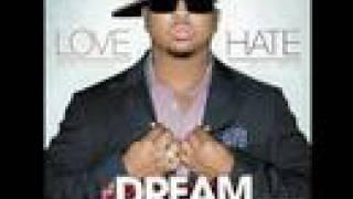 The Dream-Falsetto
