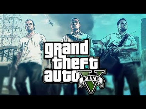 How to download and play GTA VC on android without pay on play store in tamil