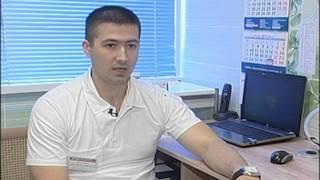 Отоларингология в Евроклиник Нижний Новгород(, 2013-11-13T12:35:34.000Z)