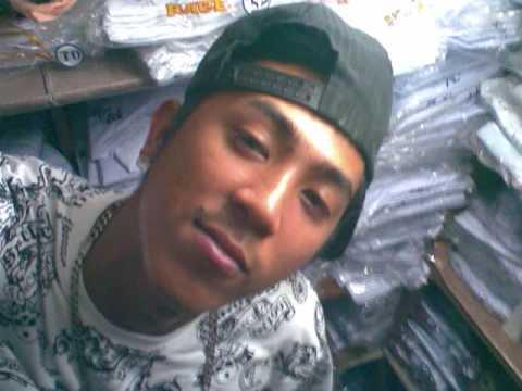 Tunog ng Muntinlupa - TATLONG LUHA NG PAYASO
