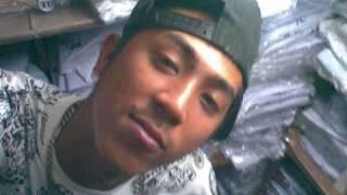Repeat youtube video Tunog ng Muntinlupa - TATLONG LUHA NG PAYASO