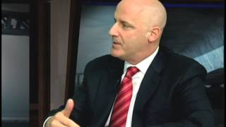 Jeff Ramson, CEO of ProActive Capital Group, discusses Social Media and Investor Relations