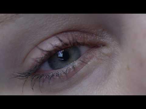 "Charlie Parr - ""Dog"" (Official Video)"