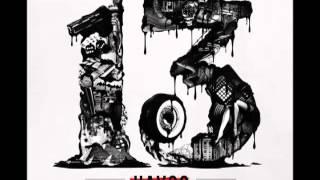 Havoc - Eyes Open (feat.  Twista)