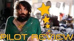 The Last Man on Earth: Pilot Review/Kritik zur neuen Serie bei FOX