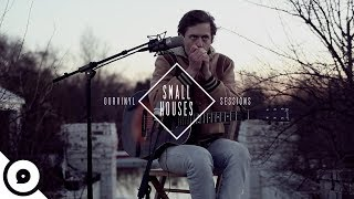 Small Houses - Oh, Hiding Out | OurVinyl Sessions