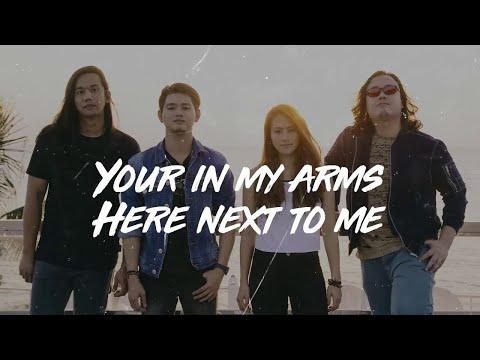 Gracenote - When I Dream About You (Studio Version) | GracenoteTV