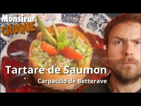 tartare-de-saumon-/-monsieur-croque