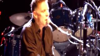 4 Oct 2012 Dundee Deacon blue - When will you make my phone ring